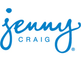 Nestle sells most of Jenny Craig in slimming drive
